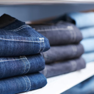 Denim Products