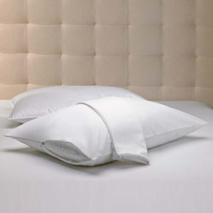 Pillow & Pillow Covers